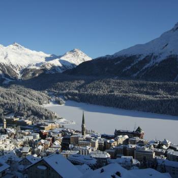 St. Moritz 2