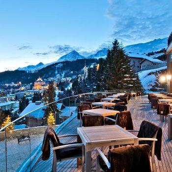 St Moritz 05