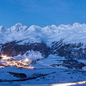 St Moritz 06