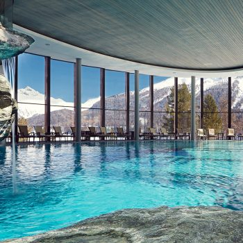 Wellness 01 Spa Pools St Moritz 00