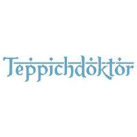 Teppichdoktor