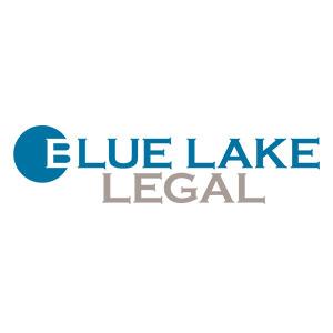 Blue Lake Legal