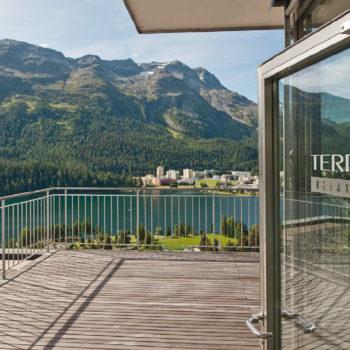 Sponsor Hotel Schweizerhof Pic02