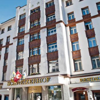 Sponsor Hotel Schweizerhof Pic03
