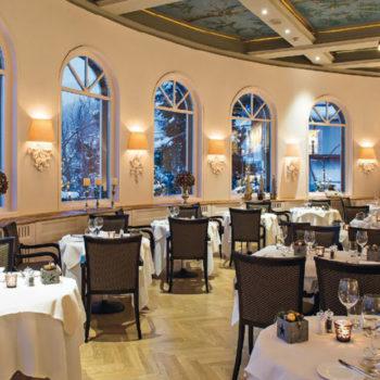 Sponsor Hotel Schweizerhof Pic04
