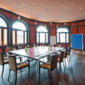Sponsor Hotel Schweizerhof Pic05