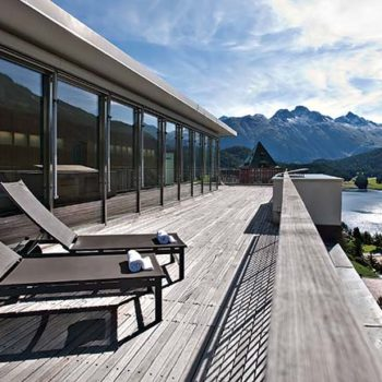 Sponsor Hotel Schweizerhof Pic06