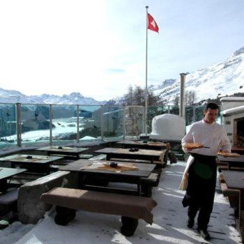Sponsor Hotel Schweizerhof Pic07