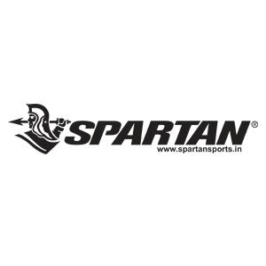 Spartan Sports India