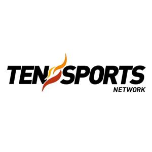 Broadcasters Ten Sports