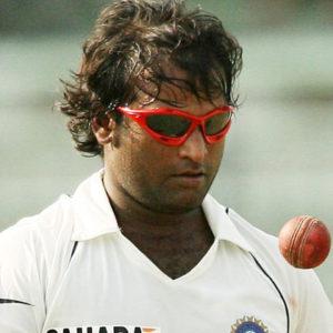 Ramesh Powar